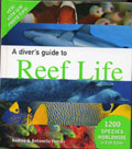 A Divers Guide to Reef Life