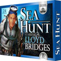 Sea Hunt TV Series (24 Hour Marathon)