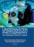 Underwater Photography for Compact Camera Users