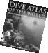 Dive Atlas of the World by Jack Jackson (Editor)