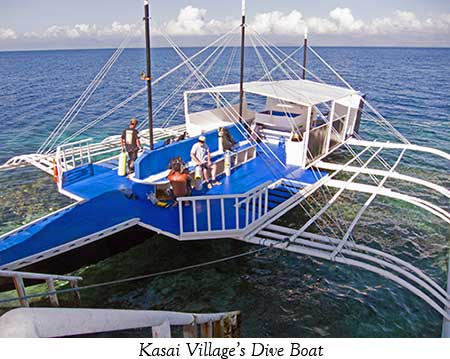 Kasai Village Cebu Philippines Undercurrent 03 2013