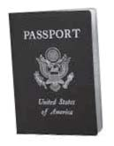 When a Passport Isn't Enough