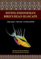 Two Reads on Raja Ampat