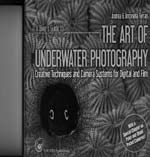 The Art of Underwater Photography