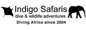 Indigo Safaris Dive and Wildlife Adventure