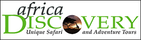Africa Discovery and Adventure Travel